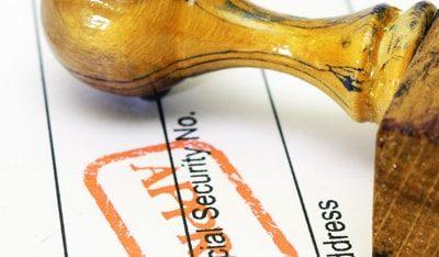 Onde emitir sua certidão de nascimento atualizada?